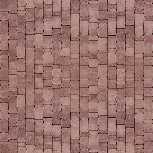 Texture seamless autobloccanti a textures pinterest for Terrace tiles texture