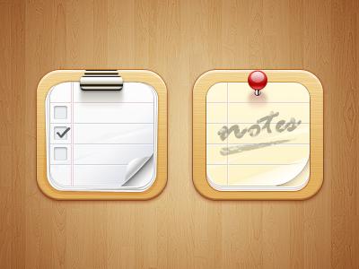Notes Ios Icon Ios Icon Icon Design Ios Design