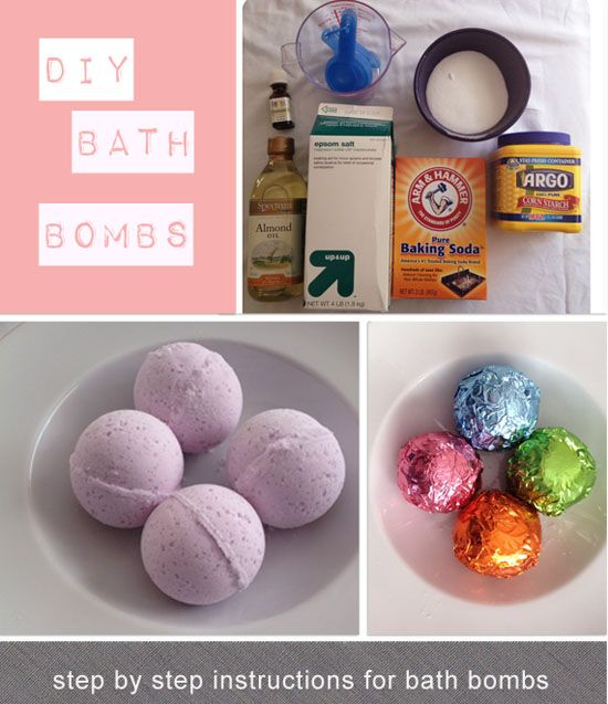 Bathbombs I Just Bought My First One From Lush And Now I M