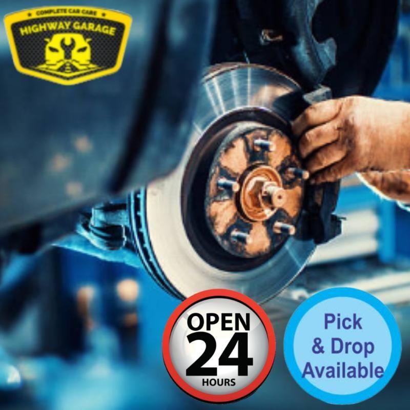 Pin On Cars Garage