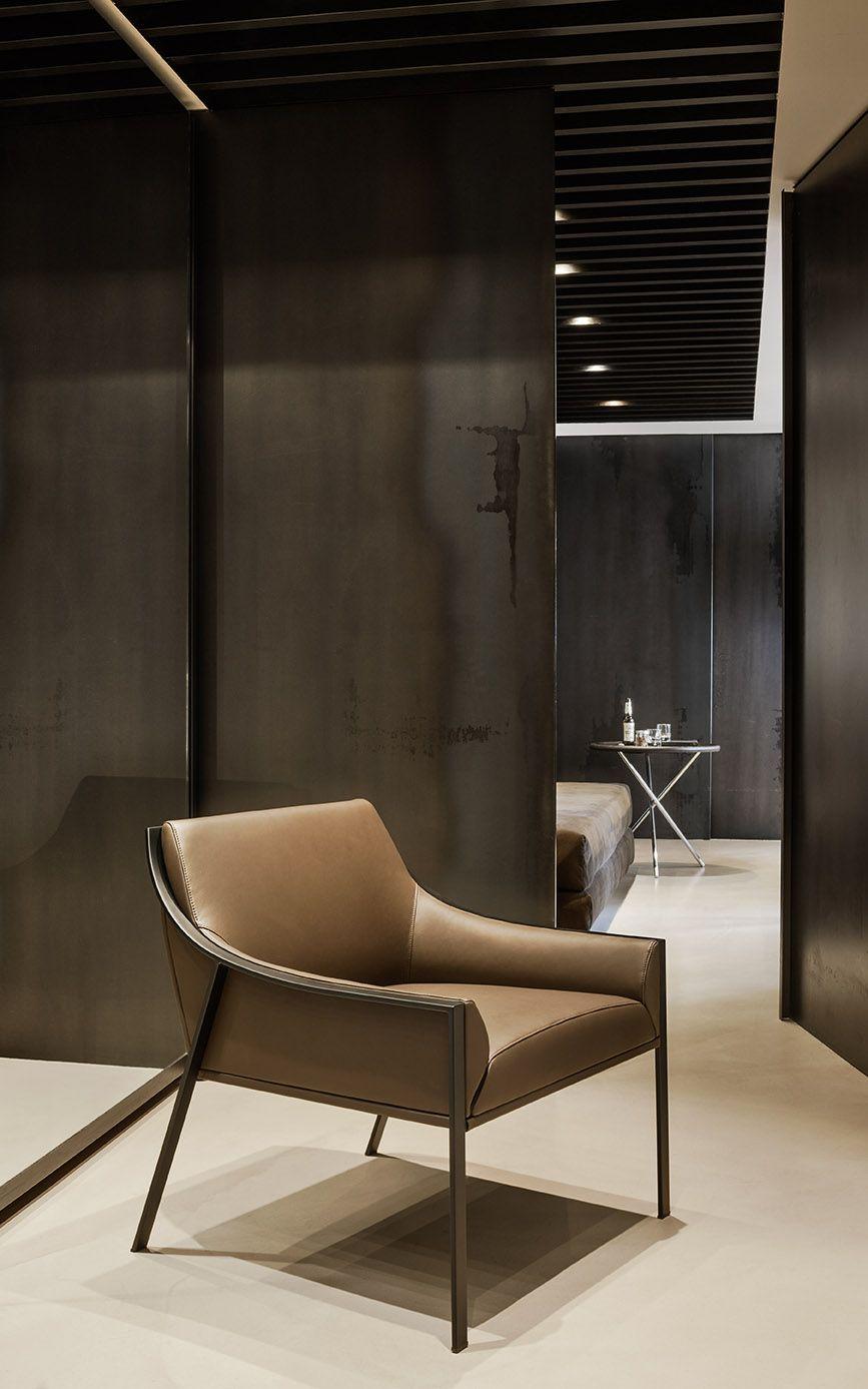 Pin De Norelle Yao En Interior Design Pinterest # Muebles Viu Comedores