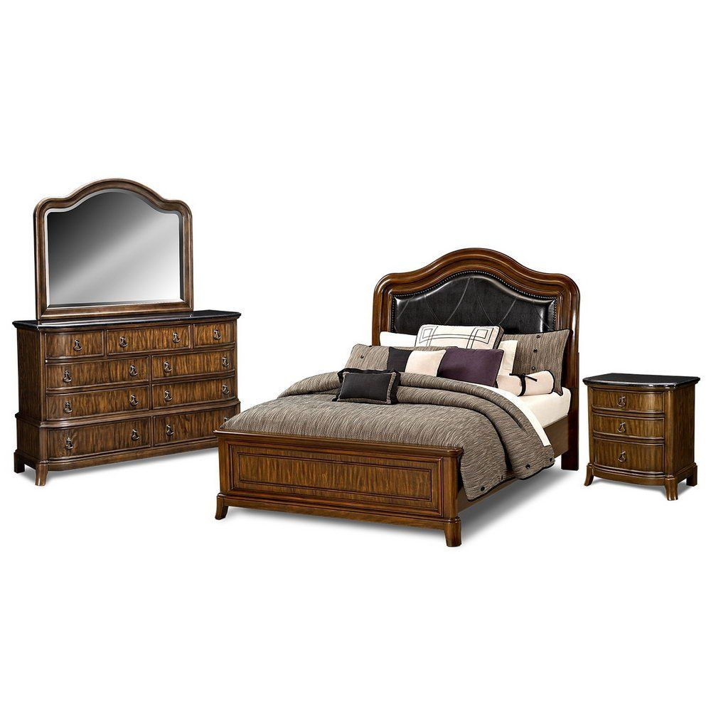 Schlafzimmer Möbel American Signatur Kunst Und Kunsthandwerk Sets