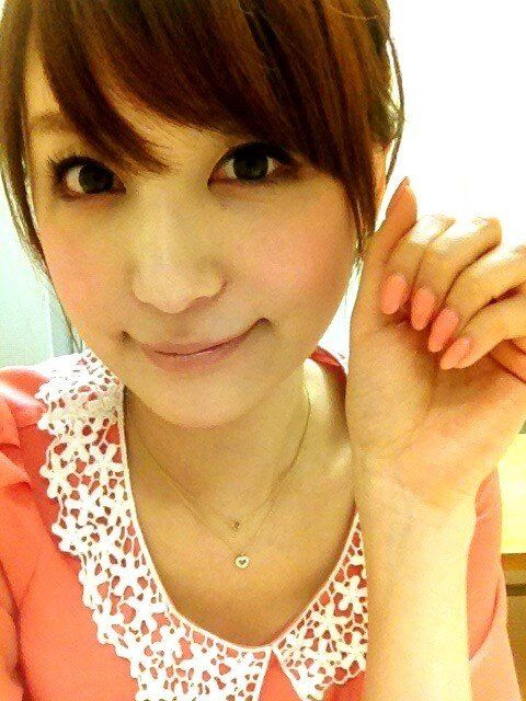 saeko ishida