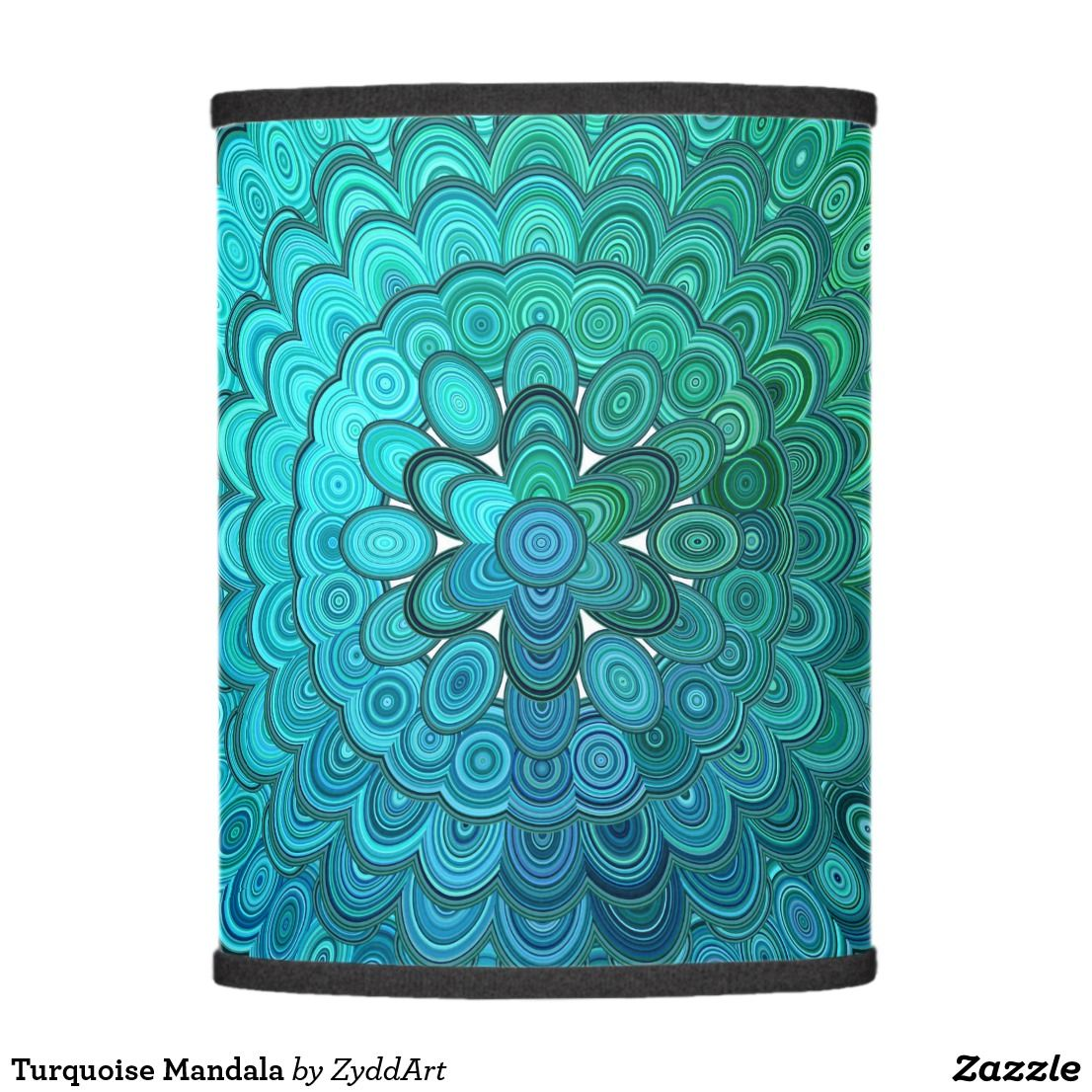 Botanical gift Mandala Gift Birthday gift for friend Rainbow Mandala Coasters Mandala gift idea Gift idea Sister Birthday gift idea