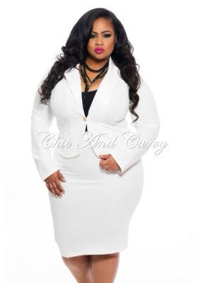 5382a041b3f Pin by Deshawn Coleman on STYLE  Curves