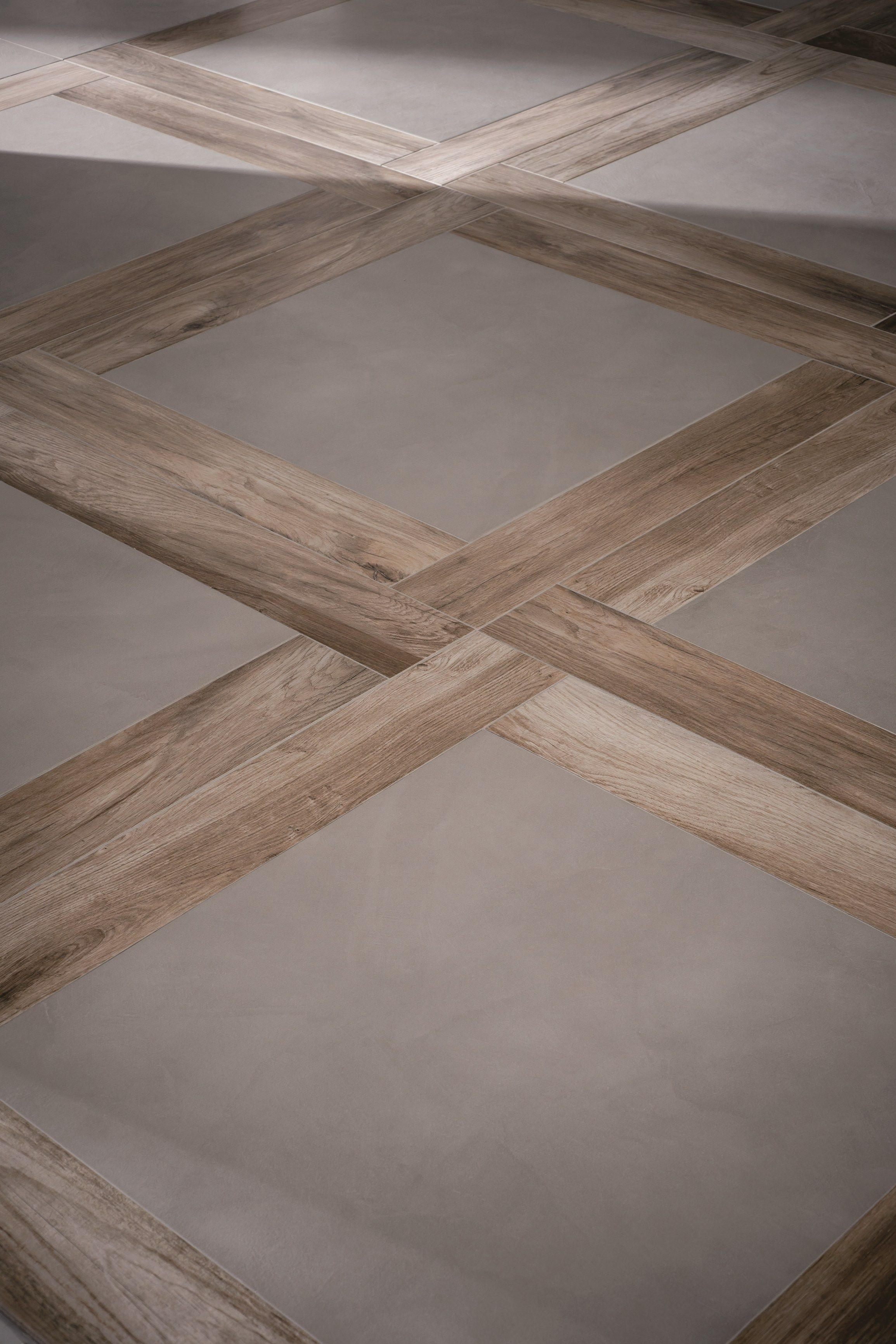Porcelain stoneware wallfloor tiles block by marazzi porcelain stoneware wallfloor tiles block by marazzi dailygadgetfo Image collections