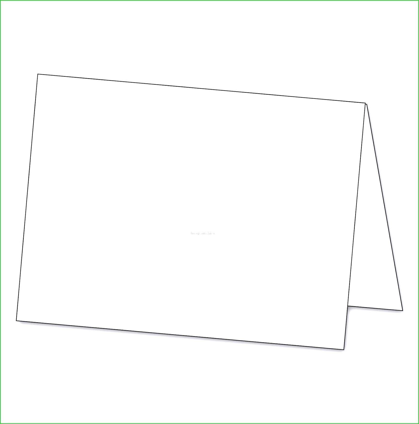 022 Template Ideas Free Tent Card Beautiful Figure Table In Tent Card Template In 2020 Business Card Template Word Place Card Template Printable Place Cards Templates