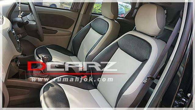 Inovator Sarung Jok Mobil Tema Dcarz 021 8227931 Sarung Jok Paten