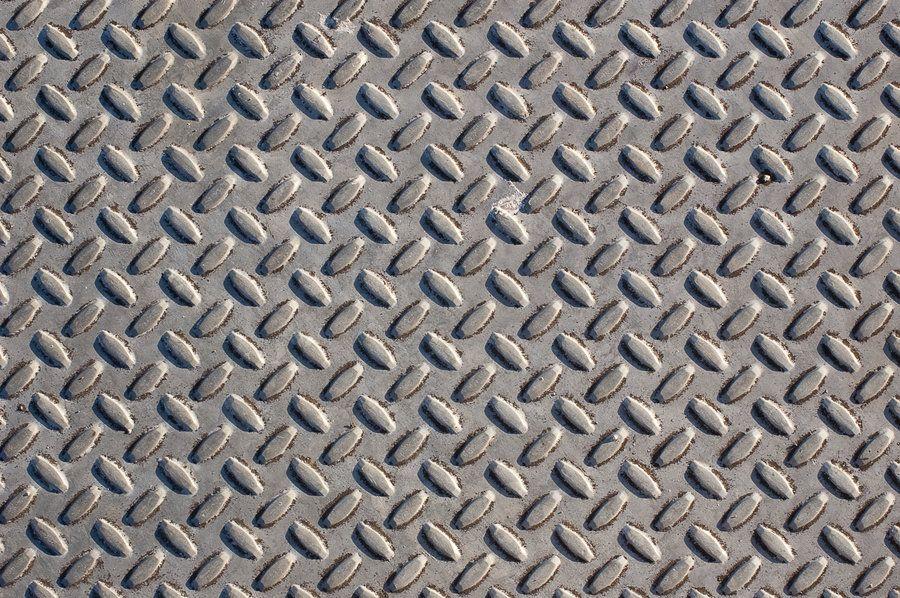 Metal Grate Metal Texture Free Textures Texture
