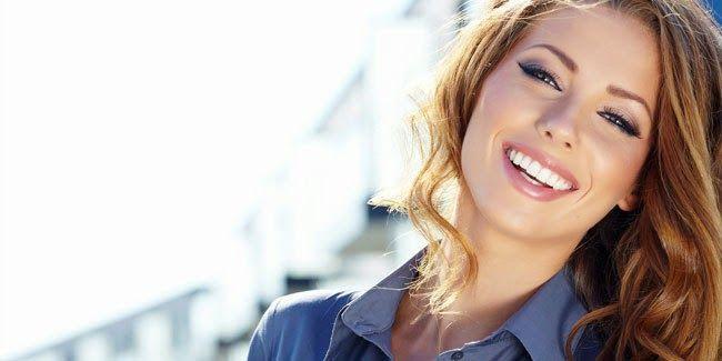 9 Cara Menjadi Lebih Menarik Di Mata Pria Kedokteran Gigi Dental Wanita