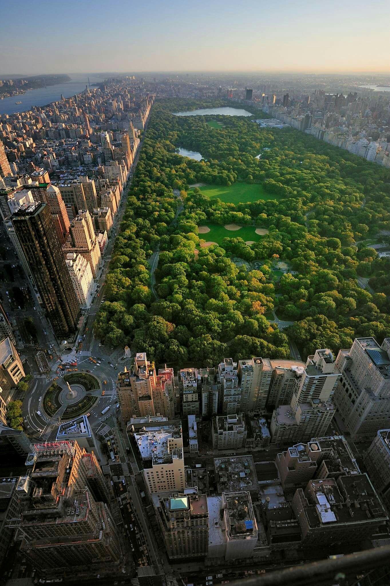 Nyc Flights Hotels Car Rentals Www Worldtourandtravel Com Visit