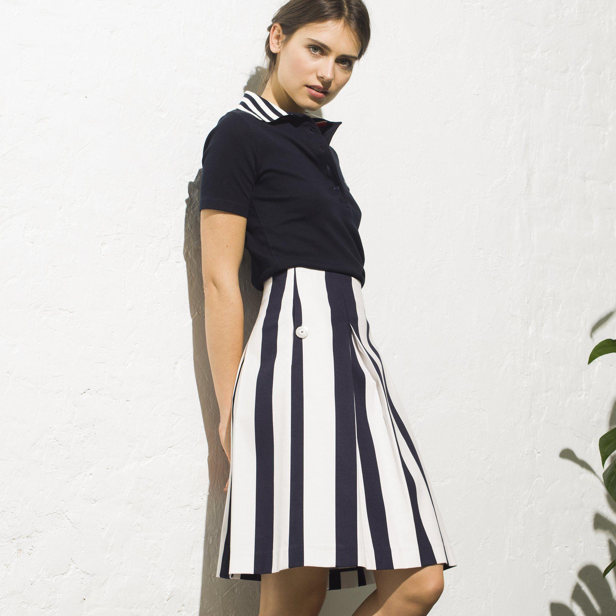 Une robe ete El Ganso   outfits   Pinterest