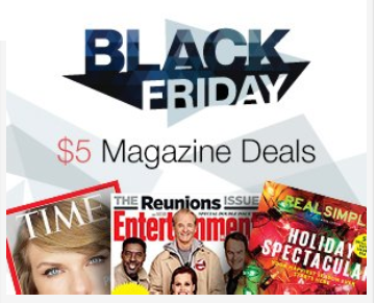 Black Friday Magazine Sale On Amazon 5 Subscriptions Kids Activities Saving Money Home Management Motherhood On A Dime Subscriptions For Kids Magazine Deals Black Friday