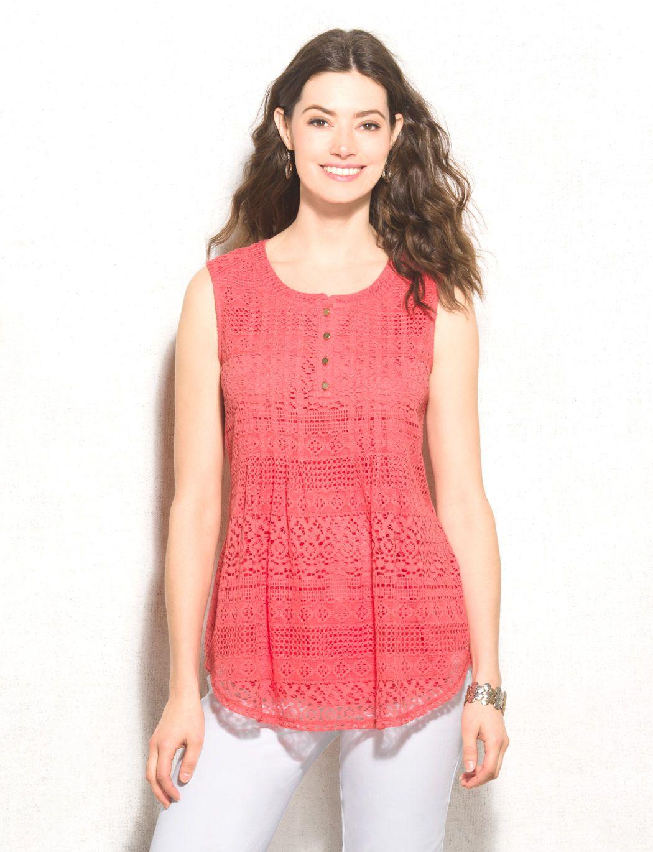 maxi from dressbarn fashion mesh size barn stripe magazine plus dress barns find model skirt