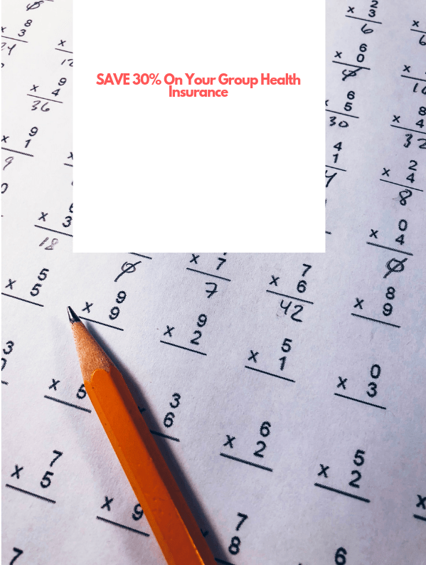 Self Employment Health Insurance Cost: And How To Save Up ...