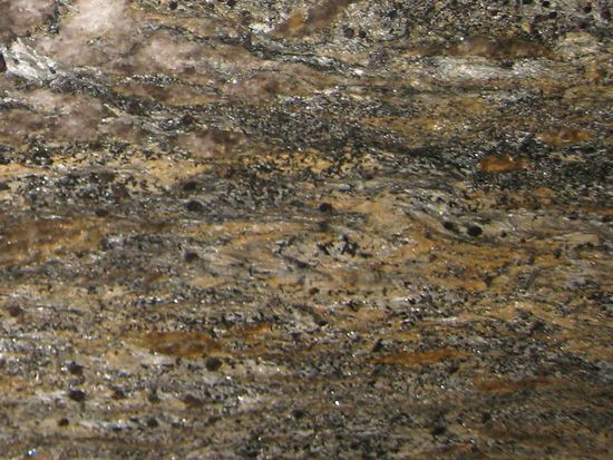 Granite Kitchen Countertops Colors granite countertop colors | granite astrix granite autumn harmony