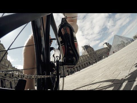 Trying Out The New Nut R Wheel Action Cam Mount Dc Rainmaker