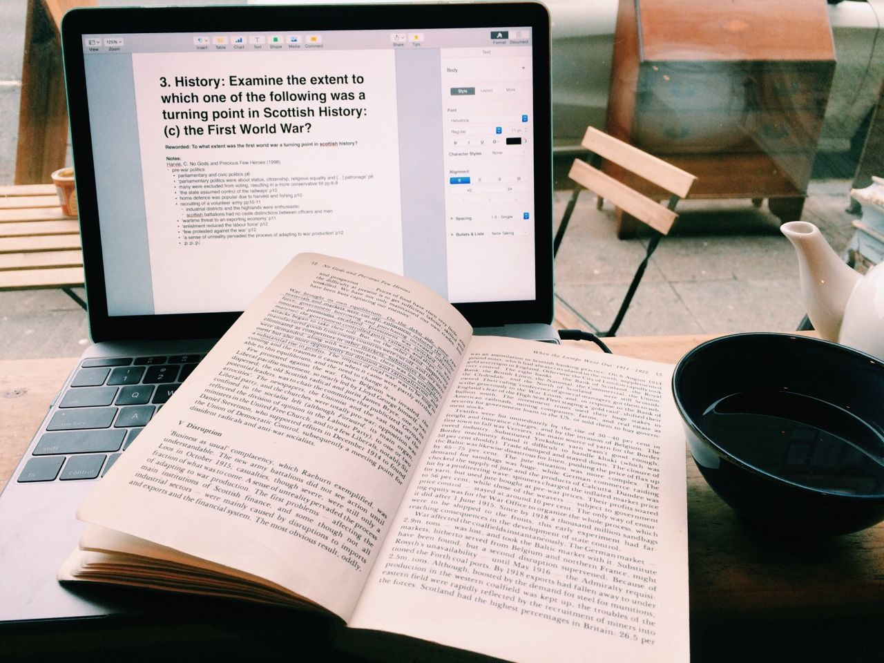 College Application Essay Writing Help Successful, Papers Writing in Britain - blogger.com
