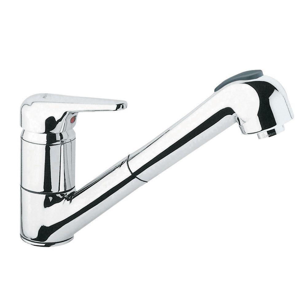 Newform Dream | Sinks, faucets, etc. | Pinterest | Faucet and Sinks