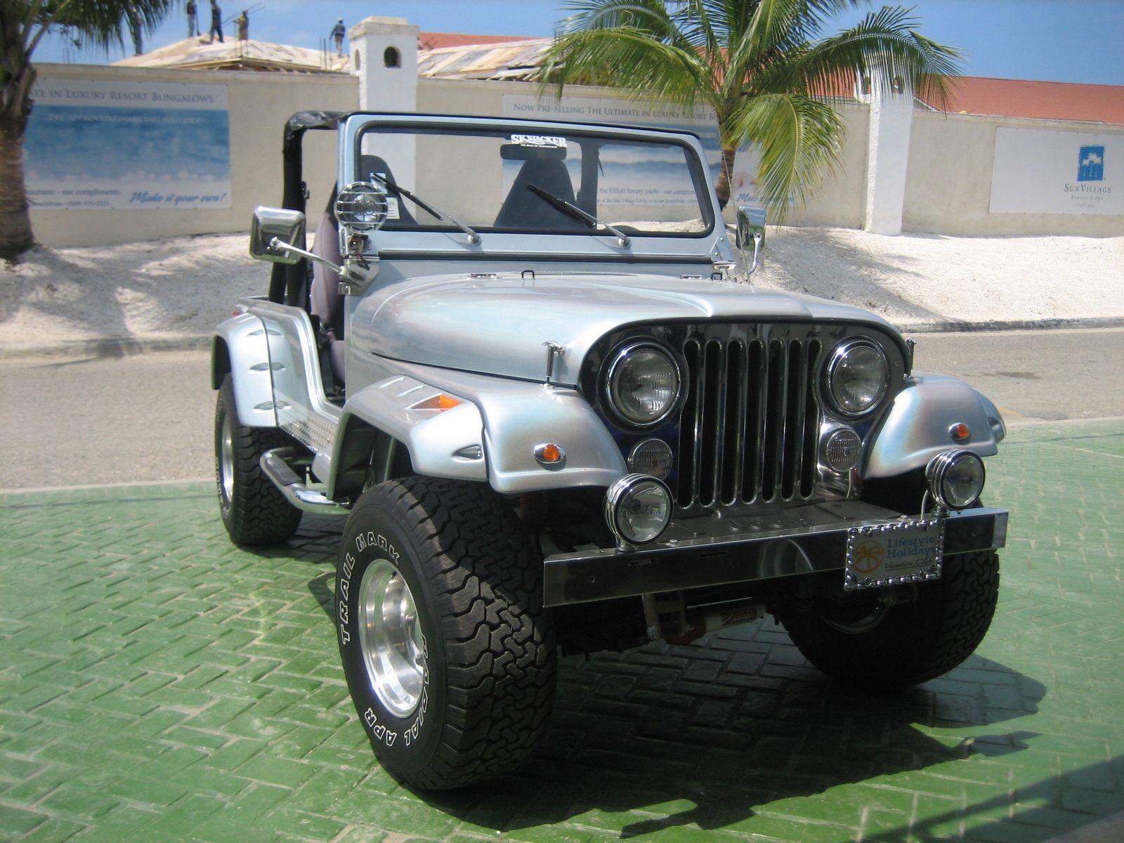 Jeep custom 1987 jeep wrangler pictures cj6 1978 custom made cargurus