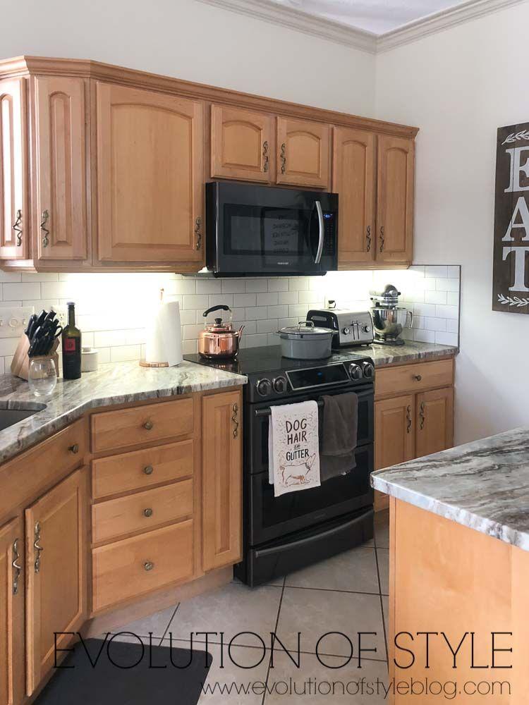 Best Mindful Gray Kitchen Cabinets Grey Kitchen Walls 640 x 480