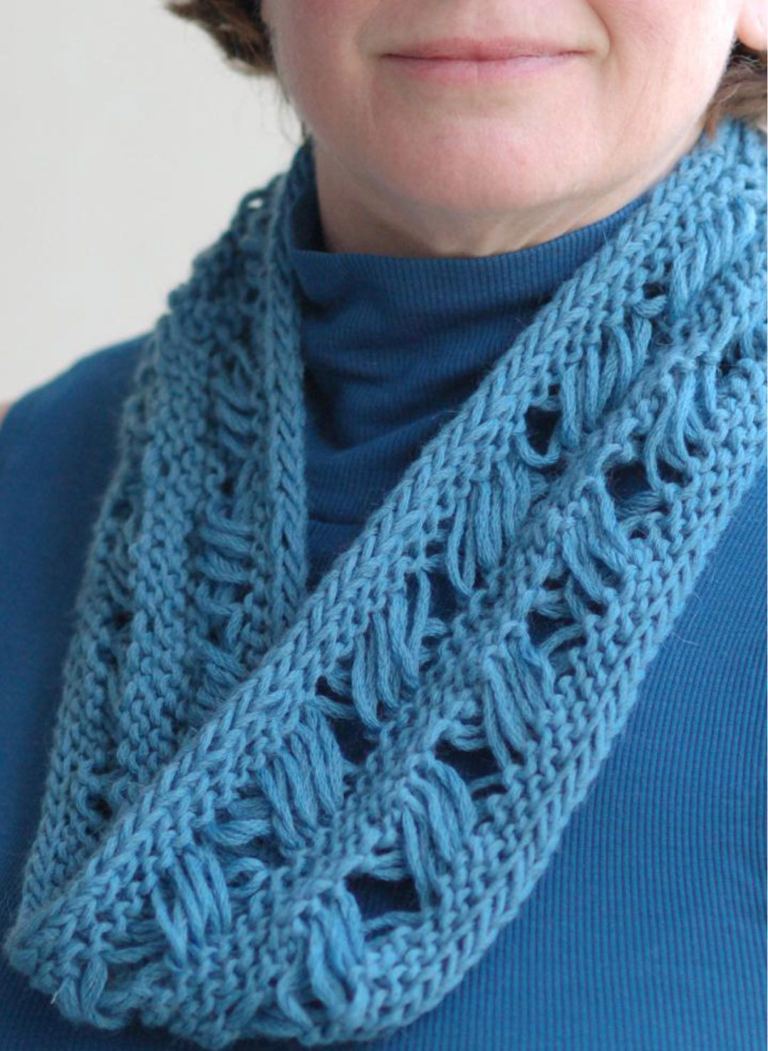 Accordion mobius cowl knitcowlsinfinity pinterest knit cowl accordion mobius cowl bankloansurffo Image collections