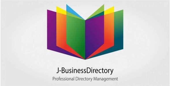 Joomleros | Comunidad: J-BusinessDirectory v4.1.11 j3x (1/1)