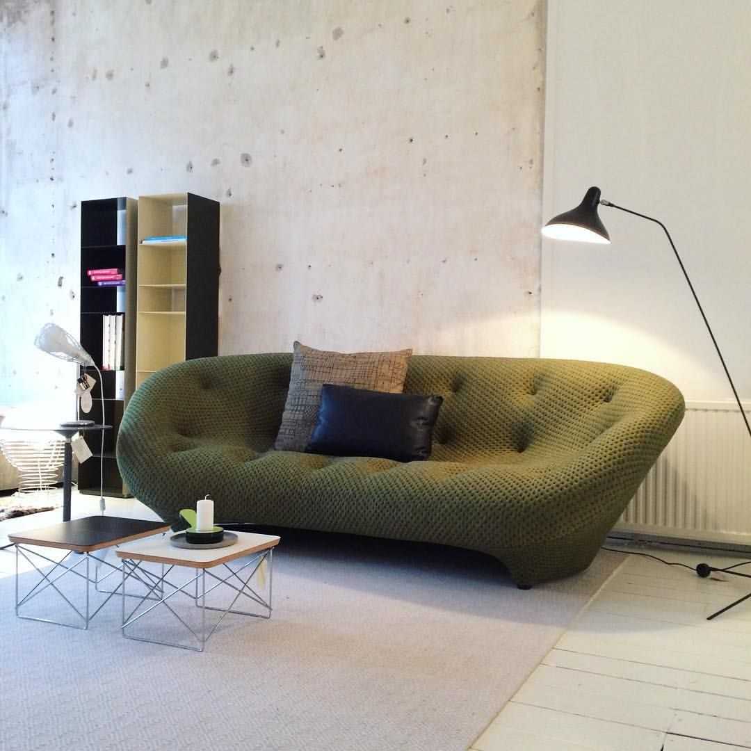 58 3 mobilia mobilia interior instagram for Mobilia instagram