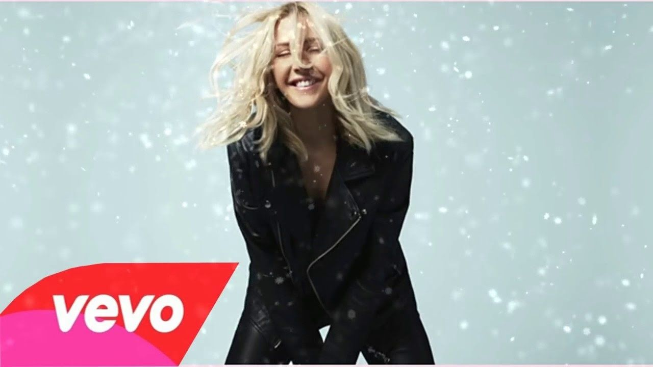 Avicii Ft Ellie Goulding Nothing To You New Song 2017