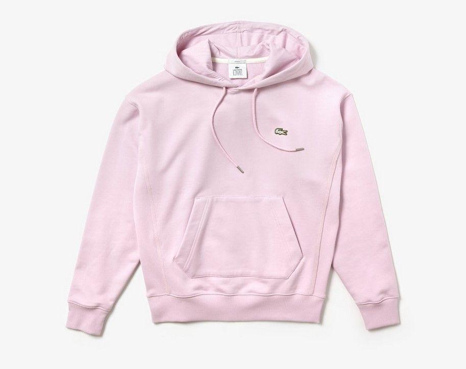 Qualité premium unisexe zippé sweat à capuche pulls veste unie