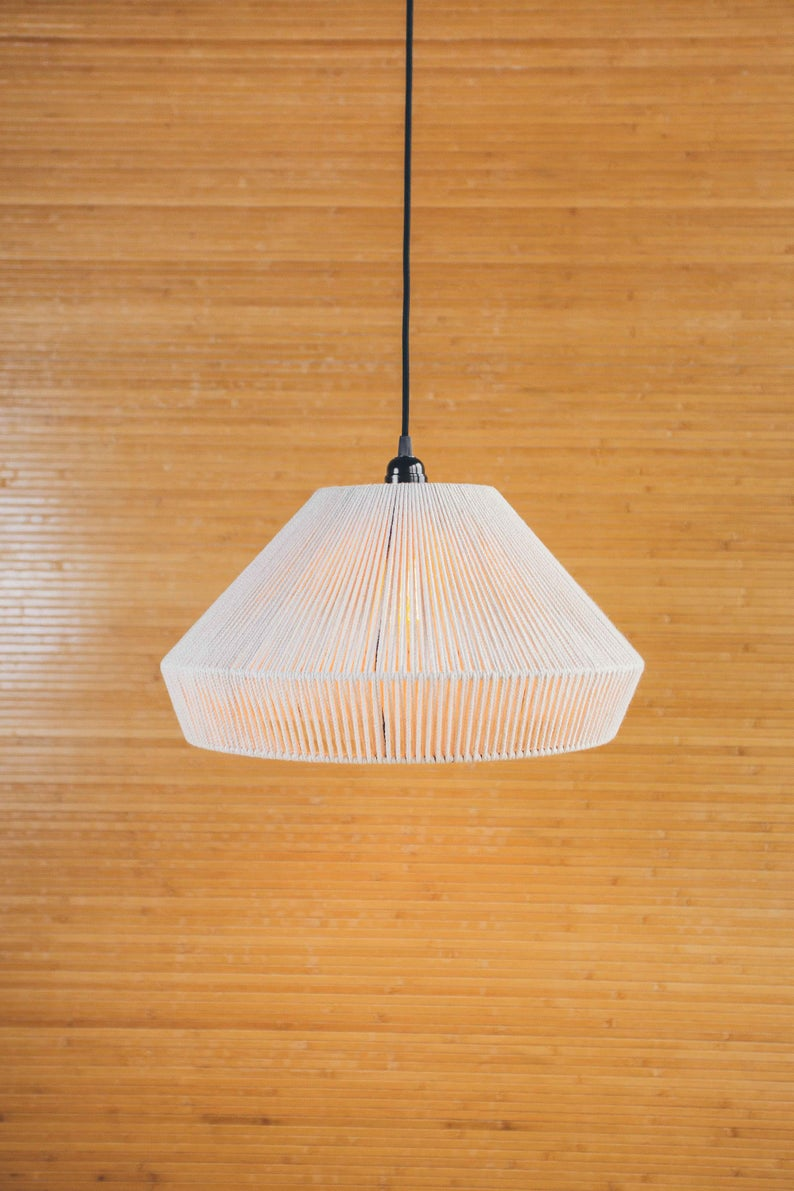 Luminaire Saint Martin D Heres 120 best ligths images in 2020 | lighting design, design