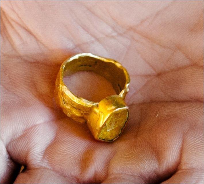 ring funnet i oslo - Google-søk