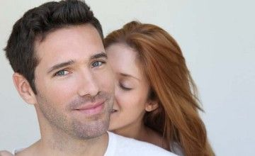 A considerable number of men usually suffer from #sexual #health related problems which usually hamper their performance in the bedroom. This often causes disagreements between them and their partners  #HardTen Days is a male sexual health enhancement supplement that promises to help men get better in bed.