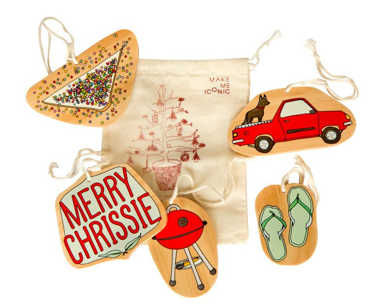 Wonderful Australian Christmas Gift Ideas Part - 11: Buy Gifts Online From Hard To Find Gifts Australia. Hard To Find Homewares  Online U0026 Gifts For Him, Gifts For Her, Gifts For Kids, Unique Gift Ideas U0026  ...