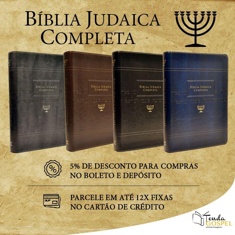 Pin Em Material Biblico