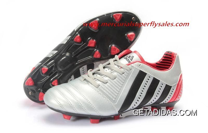 the latest 68909 64c20 Unique Designing 2013 Adidas Absolado Incurza TRX FG Rugby Boot  SliverRedBlk Best Club Available TopDeals, Price   102.58 - Adidas Shoes, Adidas Nmd ...