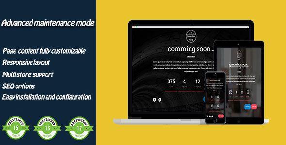 Ionic 3 UI Theme Template App - Material Design - Blue Light - best of api blueprint url parameters