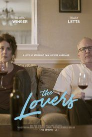 The Lovers 2017 Watch Online Free Stream