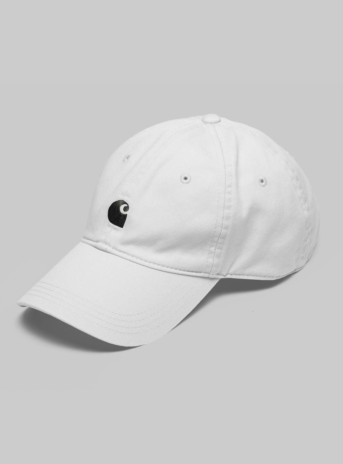 Shop the Carhartt WIP Major Cap from the offical online store ... 2b1a6328482