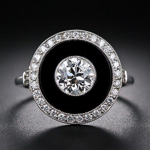 35++ Black onyx and diamond jewelry information