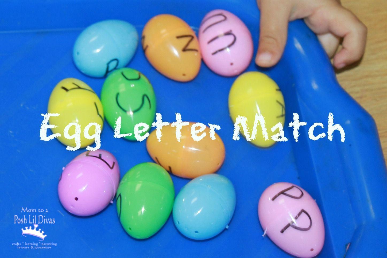 Nursery Rhymes Exploring Humpty Dumpty In Preschool