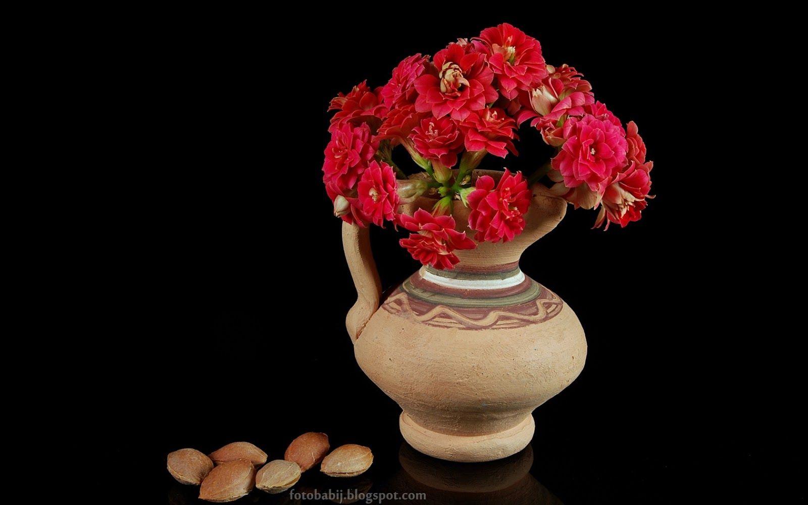 Tapety Na Pulpit 4k Ultra Hd Full Hd I Inne Rozdzielczosci Mini Bukiet Decor Home Decor Vase
