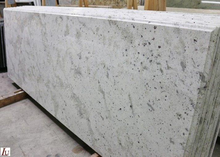 Granite Counter Tops In Fresno Clovis Largest Prefab Warehouse The Valley