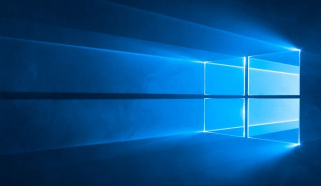 5 Windows 10 Taskbar Shortcuts That'll Save You Time