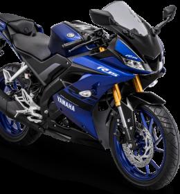 Pin Oleh Dealerresmiyamaha Com Di Kredit Yamaha R15 Motor Motor