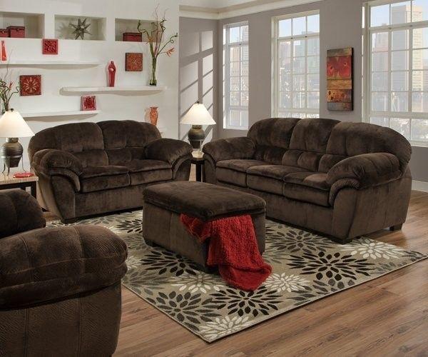 inspirational sleeper sofa and loveseat set fresh sleeper sofa and rh pinterest com