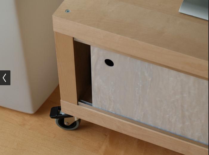 ikea lack tv stand hack ikea hack pinterest ikea. Black Bedroom Furniture Sets. Home Design Ideas