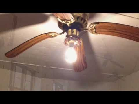 Abused and abandoned ceiling fans youtube fans pinterest abused and abandoned ceiling fans youtube aloadofball Image collections