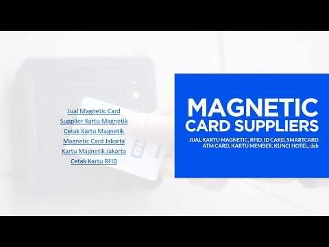 stripe debit card, magnetic strip or stripe, harga lanyard, magnetic