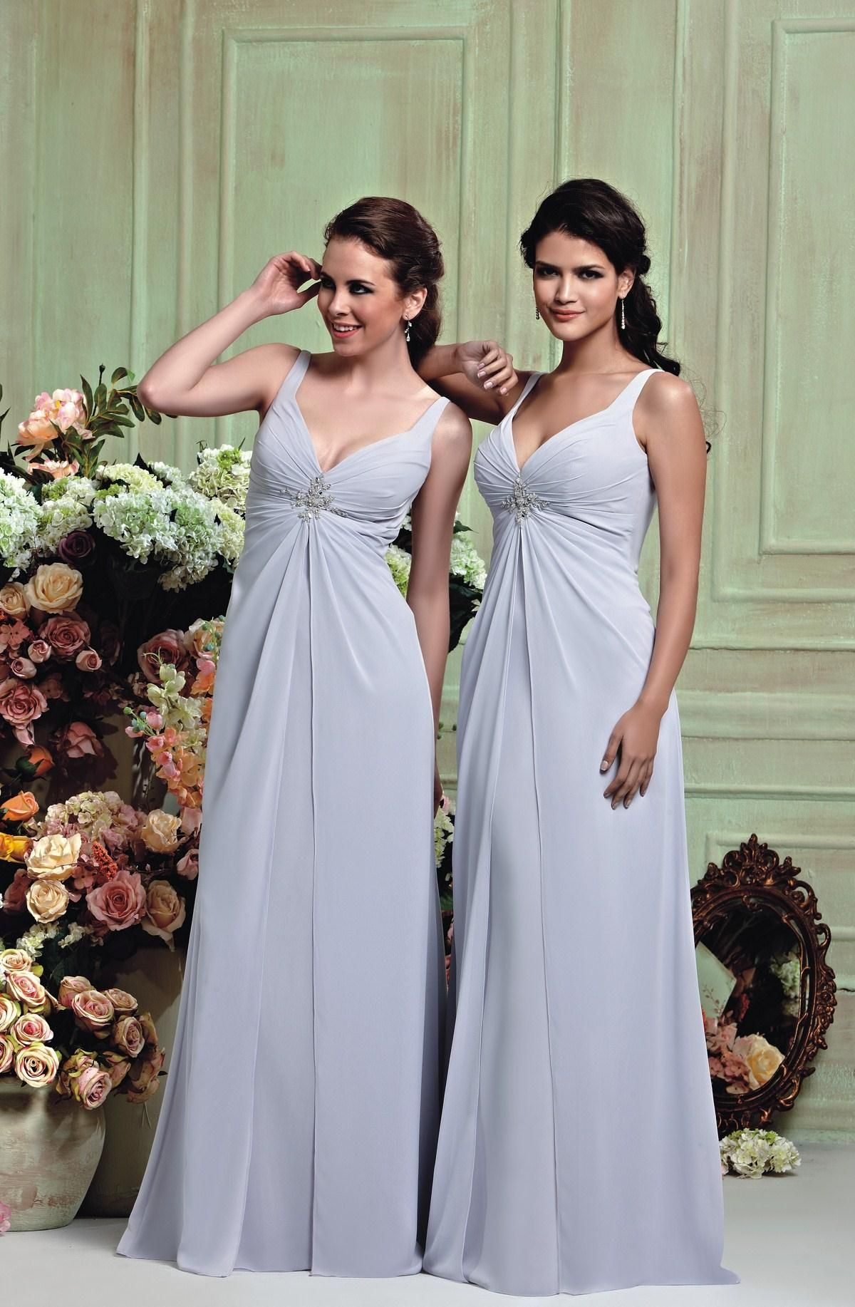 Veromia bridesmaid vrb71209 hyacinth new season and in store at veromia bridesmaid vrb71209 hyacinth new season and in store at weddingsangelfaceme ombrellifo Gallery